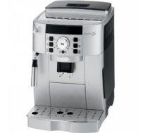 DELONGHI ECAM22.110SB Fully-automatic espresso, cappuccino machine ECAM22.110SB ECAM22.110SB
