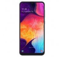 """Samsung Galaxy A50 SM-A505F 16.3 cm (6.4"""") Dual SIM 4G USB Type-C 4 GB 128 GB 4000 mAh Black"""