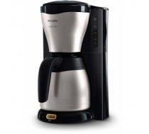 Philips Café Gaia Collection Coffee maker HD7546/20
