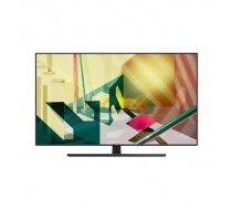"""Samsung Series 7 QE65Q70TATXXH TV 165.1 cm (65"""") 4K Ultra HD Smart TV Wi-Fi Black"""