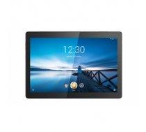 """Lenovo Tab M10 25.6 cm (10.1"""") Qualcomm Snapdragon 2 GB 32 GB Wi-Fi 5 (802.11ac) Black Android 9.0"""