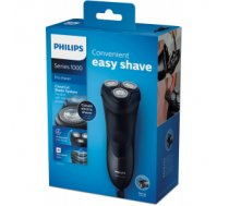 Philips 1000 series Dry electric shaver S1110/04