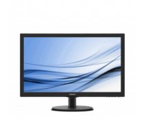 Philips V Line LCD monitors ar SmartControl Lite 223V5LHSB2/00