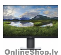"DELL P2719HC 27 "", IPS, FHD, 1920 x 1080 pixels, 16:9, 8 ms, 300 cd/m², Black, 5 year(s)"