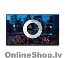 """DELL Without Stand P2419H 23.8 """", IPS, FHD, 1920 x 1080 pixels, 16:9, 8 ms, 250 cd/m², Black"""