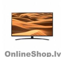 "LG 65UM7400PLB 65"" (165 cm), Smart TV, 3D, 4K UHD, 3840 x 2160, Wi-Fi, Analog,DVB-T, DVB-T2, DVB-C, DVB-S2, DVB-S, Grey"
