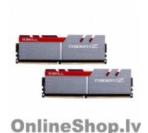 G.SKILL 16GB (2x8GB) GB, DDR4, 3000 MHz, PC/server, Registered No, ECC No