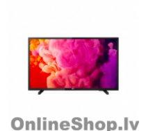 "PHILIPS 32PHS4203 32"" (81 cm), HD, 1366 x 768, DVB T/C/T2/T2-HD/S/S2, Black"