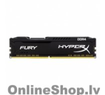 KINGSTON 8 GB, DDR4, 2933 MHz, PC/server, Registered No, ECC No