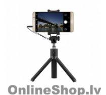 HUAWEI Selfie Stick Tripod AF14 46 cm