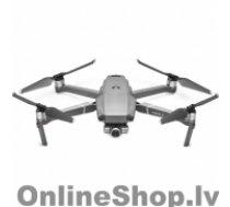 "DJI Mavic 2 Zoom Drone / 1/2.3""CMOS, 12MP, 4K, 2xOptical Zoom Camera/  31min Max Flight Time/ 72km/h Top Speed/ 5000m Max Distance (CE)/ OcuSync 2.0 Transmission Technology"
