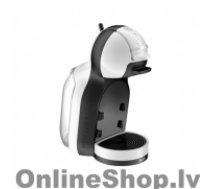 DELONGHI MINIME EDG305.WB 1460 W W, Black, White