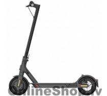 """XIAOMI Mi Electric Scooter Essential, 20 km/h, 8.5 """", 24 month(s), Black"""