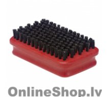 SWIX Wild Boar brush