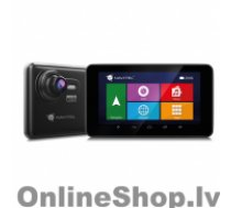 NAVITEL RE900 5'' IPS Touch Screen, Bluetooth, GPS (satellite), Maps included