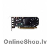DELL Full Height (Precision)(Customer KIT) NVIDIA, 2 GB, Quadro P620, GDDR5, PCI Express 3.0