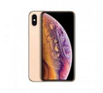 """Viedtālruņi Apple Iphone XS 5,8"""" 2 GB RAM 256 GB Bronza (Atjaunots A+)"""