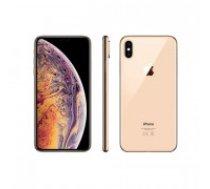 """Viedtālruņi Apple IPHONE XS MAX 6,5"""" 4 GB RAM 256 GB Bronza (Atjaunots A+)"""