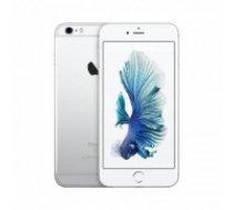 Viedtālruņi Apple iPhone 6S 4,7
