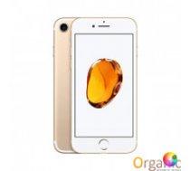 """Atjaunots Viedtālruņi Apple iPhone 7 128 GB 5,7"""" (New)"""