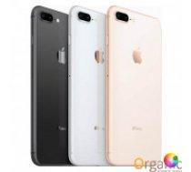 Atjaunots Viedtālruņi Apple iPhone 8 256 GB (As New)