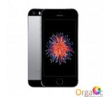 """Atjaunots Viedtālruņi Apple iPhone SE 32 GB 5,5"""" (New)"""