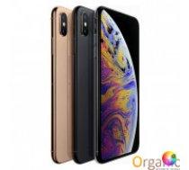 """Atjaunots Viedtālruņi Apple iPhone XS 64 GB 5,8"""" (New)"""