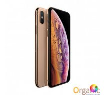 "Atjaunots Viedtālruņi Apple iPhone XS Max 256 GB 6,5"" (Very good condition)"