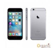 Viedtālrunis Apple Iphone 6S 4,7