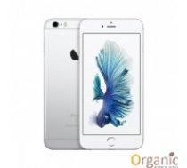 "Viedtālruņi Apple iPhone 6S 4,7"" Quad Core 1 GB RAM 128 GB (Refurbished A+)"