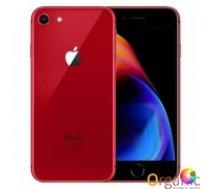 "Viedtālruņi Apple iPhone 8 4,7"" 256 GB (Refurbished A+)"