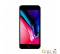 "Viedtālruņi Apple iPhone 8+ 5,5"" 256 GB (Refurbished A+)"
