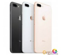 "Viedtālruņi Apple iPhone 8+ 5,5"" 256 GB (Refurbished A)"