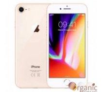 """Viedtālruņi Apple iPhone 8+ 5,5"""" Apple A11 Bionic 3 GB RAM 64 GB (Atjaunots)"""