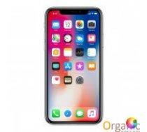 """Viedtālruņi Apple iPhone X 5,8"""" 64 GB (Refurbished A+)"""