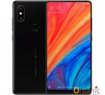 Viedtālrunis Xiaomi Mi MIX 2S 5,99