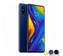 Viedtālrunis Xiaomi Mi Mix 3 6,39