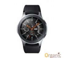 "Viedpulkstenis Samsung Galaxy Watch 1,3"" AMOLED NFC (46 mm) Melns"