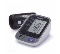 Augšdelma asinsspiediena mērītājs Omron M7 Intelli IT