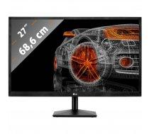 LG 27MK400H-B monitors