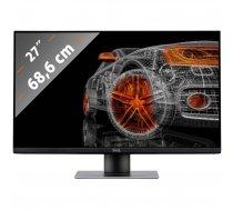 Dell P2719HC monitors