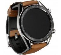 Huawei Watch GT Saddle Brūns
