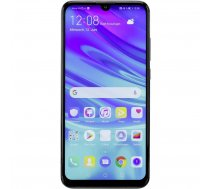 Huawei P smart (2019) Dual-SIM melns