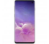 Samsung Galaxy S10 (128GB) melns