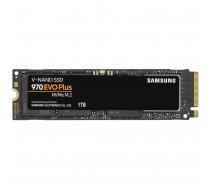 Samsung SSD 970 Evo Plus 1TB MZ-V7E250BW NVMe M.2