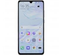 Huawei P30 breathing crystal 128GB