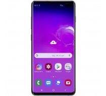 Samsung Galaxy S10+ (128GB) prism melns