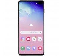 Samsung Galaxy S10+ (128GB) prism balts