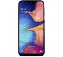 Samsung Galaxy A20e zils