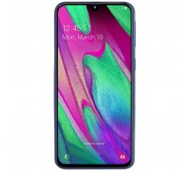 Samsung Galaxy A40 zils
